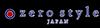 zerostyle japan